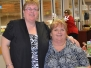 Burin Peninsula Staff Holiday Open House 2014