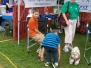 Clarenville Days 2012