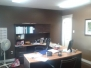 New Burin Office